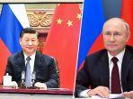 china-xi-jinping-terlihat-di-layar-presiden-rusia-vladimir-putin.jpg