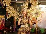 chintya-fabyola-putri-indonesia-lingkungan-2015_20151009_150942.jpg