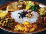 chiura-kuliner-tradisional-khas-nepal.jpg