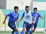 Gelandang Andalan Persib Bandung Cedera Serius, Robert Alberts Cemas