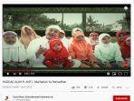 chord-gitar-dan-lirik-lagu-marhaban-ya-ramadhan-haddad-alwi-ft-anti.jpg