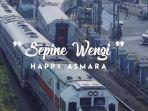 chord-gitar-lagu-sepine-wengi-happy-asmara2.jpg
