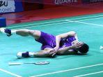 chou-tien-chen-juara-tunggal-putra_20190721_210422.jpg
