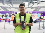 christianto-harsadi-fotografer-disabilitas-asian-para-games_20181011_210023.jpg