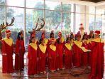 christmas-lighting-2019-dibuka-dengan-penampilan-kids-choir.jpg