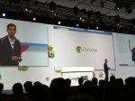 chrome_OS_google.jpg