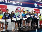 cimb-niaga-indonesia-open-aquatic-championship-2017-berakhir_20171215_220401.jpg