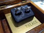 cincin-pernikahan-the-palace_20150530_141618.jpg