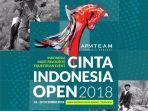 cinta-indonesia-open-2018-poster_20181026_192930.jpg