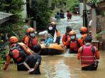 cipinang-melayu-kembali-terendam-banjir_20210219_200835.jpg