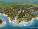 Manfaatkan Momentum Libur Akhir Tahun, Pengembang Jaring Investor di Bali