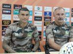 ciro-henrique-alves-pemain-ps-tira-persikabo.jpg