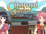 citampis-stories5.jpg