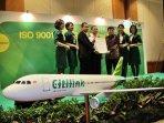 citilink-indonesia-terima-sertifikat-iso-delay-management_20160105_215105.jpg