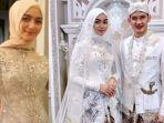 citra-kirana-dan-rezky-aditya-fitting-baju-pernikahan.jpg
