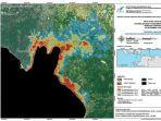 citra-satelit-lapan.jpg
