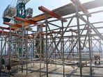 citra-towers-pasok-kantor-premium-perkuat-kemayoran-jadi-cbd_20171106_155704.jpg
