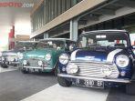 classic-mini-yang-tergabung-di-acara-indonesia-mini-day-2018.jpg