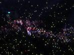 closing-ceremony-asian-games_20180902_233508.jpg