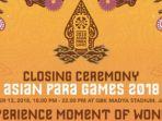 closing-ceremony-asian-para-games-2018_20181012_121719.jpg