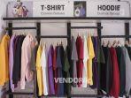 clothing-9877.jpg