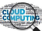 cloud-computing_20171109_205132.jpg