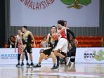 cls-knights-indonesia_20180205_021315.jpg