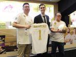 club-ambassador-alvaro-arbeloa.jpg