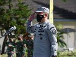 coast-guard-basic-training-bakamla-ri-resmi-dibuka_20210915_141721.jpg