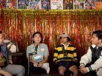Setelah 6 Tahun Berpisah Coboy Junior Kumpul Lagi, Iqbaal Ramadhan Ungkap Perubahan Hidupnya