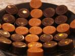 cokelat-belgia_20160317_101949.jpg