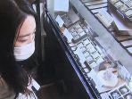 Penjualan Cokelat di Jepang Menurun Jelang Valentine, Kini Marak Penjualan Secara Online