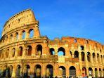 colosseum-di-roma.jpg
