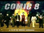 comic-8_20150719_223119.jpg