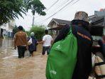 community-disaster-response-team1.jpg