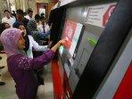 commuter-vending-machine_20151228_175604.jpg