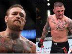 Sukses Bungkam Conor McGregor, Khabib Nurmagomedov Akui Kemenangan Dustin Poirier