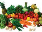 contoh-makanan-sehat.jpg