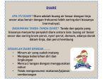 contoh-poster-diare-34234.jpg