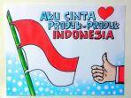 contoh-poster-yang-berisi-ajakan-mencintai-negara-indonesia.jpg