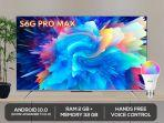 coocaa-tv-s6g-pro-max.jpg