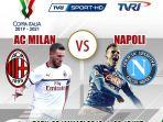coppa-italia-milan-vs-napoli.jpg