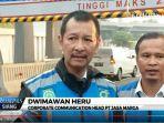 corporate-communication-and-community-development-group-head-pt-jasa-marga-dwimawan-heru.jpg