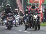 corsa-rindu-touring_20180704_100041.jpg