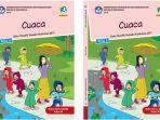 cover-buku-tematik-tema-5-kelas-3-cuaca.jpg