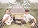 cover-denny-caknan-feat-ilux-id-kuatno-aku-official-video.jpg