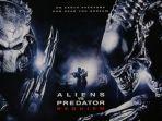 cover-film-alien-vs-predator.jpg