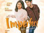 cover-film-imperfect-19-desember-2019.jpg