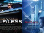 Sinopsis Film Self/Less Tayang Hari Ini 21 Februari 2021 di TransTV Pukul 21.00 WIB