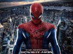 cover-film-the-amazing-spiderman-2.jpg